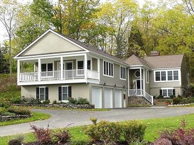 Photo of 4076 West Lake Rd., Canandaigua Town, NY 14424