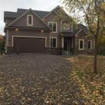7658 Creekwood Est Tbb, Ontario, NY 14519