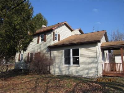 Photo of 585 Crowley Road, Farmington, NY 14425