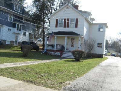 Photo of 39 Clinton, Avon, NY 14414