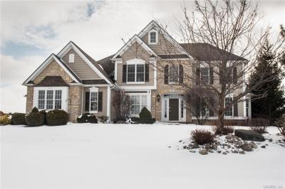 Photo of 11 Watersong, Penfield, NY 14580