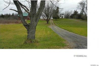 5648 Collett Road, Farmington, NY 14425