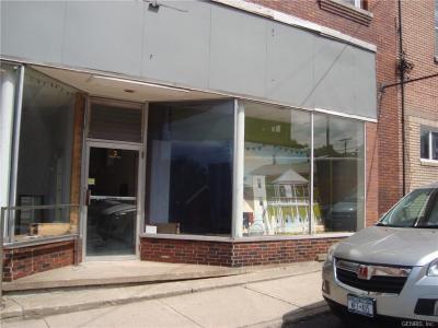 Photo of 2B Maple Avenue, Sodus, NY 14551