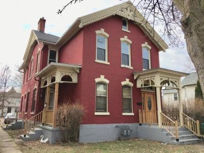 Photo of 103 Atkinson Street, Rochester, NY 14608