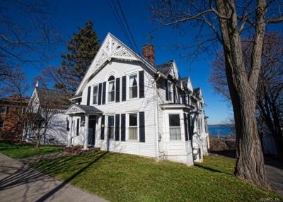 Photo of 555 South Main Street, Geneva City, NY 14456