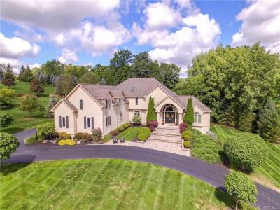 Photo of 26 Sunrise Park, Pittsford, NY 14534