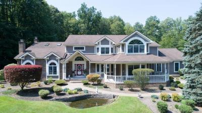Photo of 55 Pine Creek Lane, Greece, NY 14626