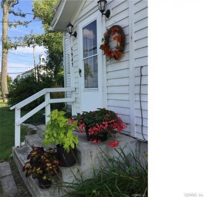Photo of 5943 County Road 37, Canadice, NY 14560