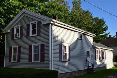 Photo of 24 East Albion Street East, Murray, NY 14470