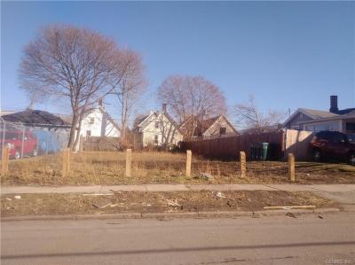 Photo of 230 Hague Street, Rochester, NY 14611