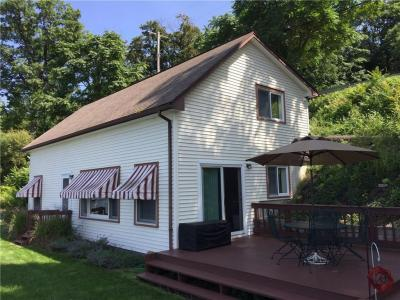 Photo of 652 Lake Road East, Barrington, NY 14527