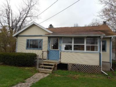 Photo of 1132 Ridge Road, Ontario, NY 14519
