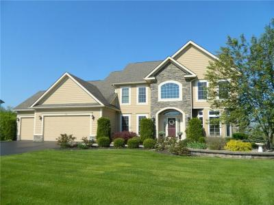 Photo of 72 Barchan Dune Rise, Victor, NY 14564