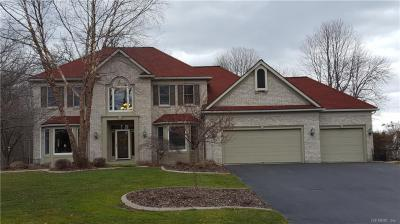 Photo of 15 Sunleaf Drive, Penfield, NY 14526