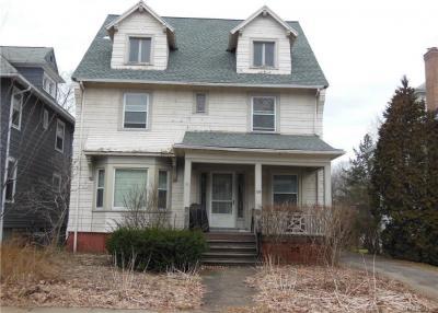 Photo of 109 Shepard Street, Rochester, NY 14620