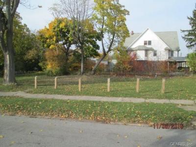 Photo of 120 Orange Street, Rochester, NY 14611