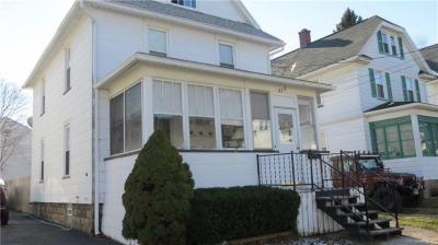 Photo of 212 Chestnut Street West, East Rochester, NY 14445
