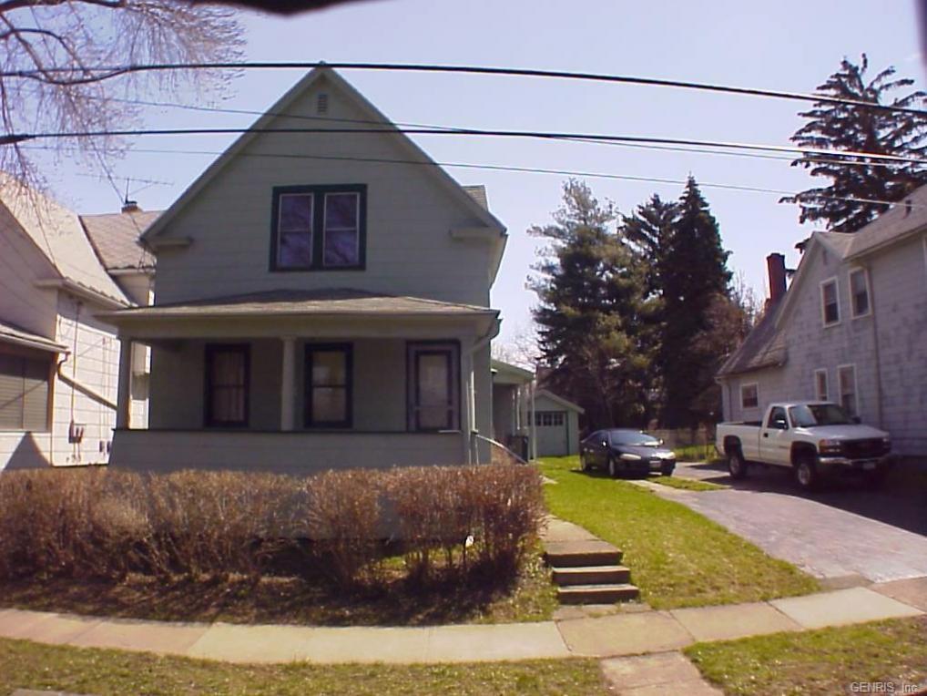 520 Remington Street, Rochester, NY 14621
