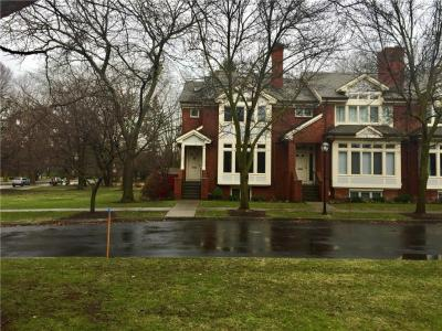 Photo of 1478 East Avenue, Rochester, NY 14610