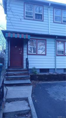 Photo of 64 Roser Street, Rochester, NY 14621