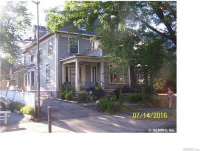 Photo of 39 S Goodman Street, Rochester, NY 14607