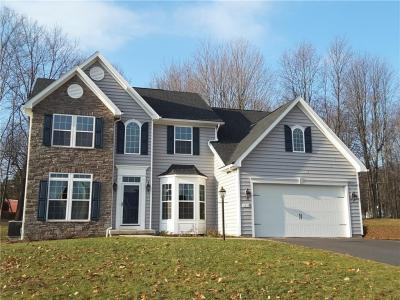 Photo of 1033 Warters Cove, Victor, NY 14564