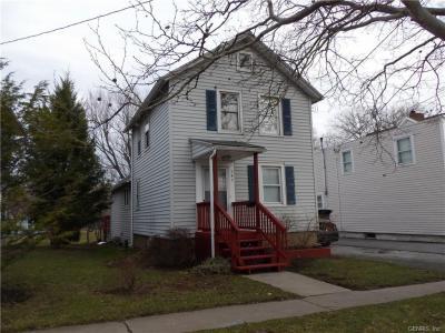 Photo of 185 Pleasant Street, Canandaigua City, NY 14424