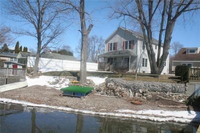 Photo of 5158 Lake Road East, Varick, NY 14541