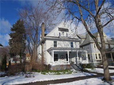 Photo of 67 Shepard Street, Rochester, NY 14620
