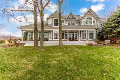 Photo of 208 Inspiration Point Road, Webster, NY 14580