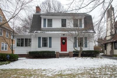 Photo of 61 Dorchester Road, Rochester, NY 14610