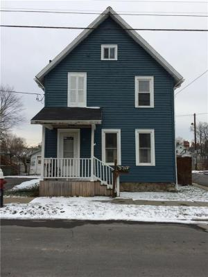 Photo of 43 John St Street, Geneva City, NY 14456