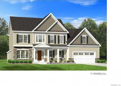 Photo of 88 Country Village Lane, Parma, NY 14468