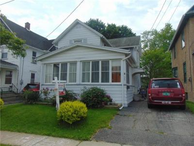 Photo of 124 Elm Street East, East Rochester, NY 14445
