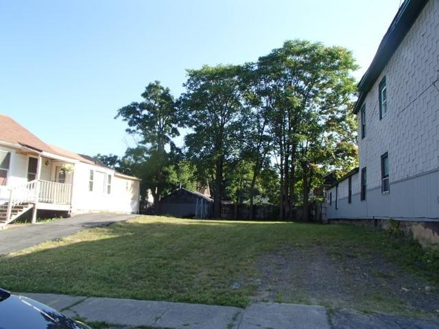 Apartment Buildings For Sale In Onondaga County