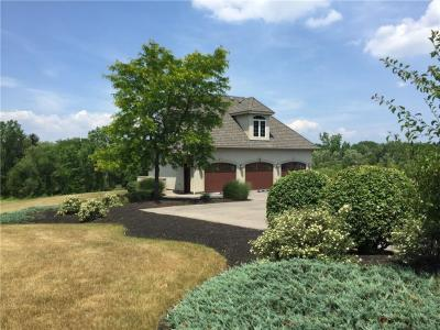 Photo of 2 Epping Wood Trail, Pittsford, NY 14534