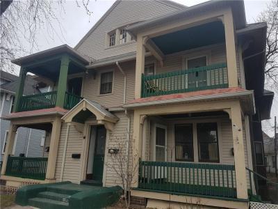 Photo of 916-920 Clinton Avenue South, Rochester, NY 14620