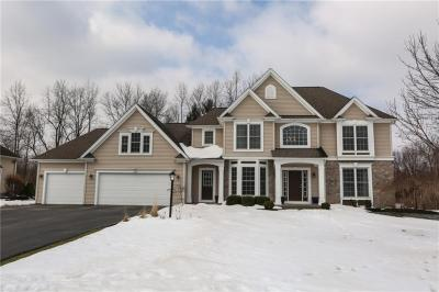 Photo of 95 Jewelberry Drive, Penfield, NY 14580