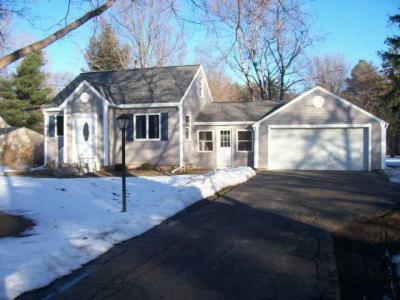 Photo of 476 Forest Drive, Webster, NY 14580