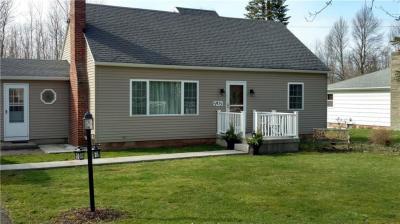 Photo of 3975 Lake Road North, Clarkson, NY 14420
