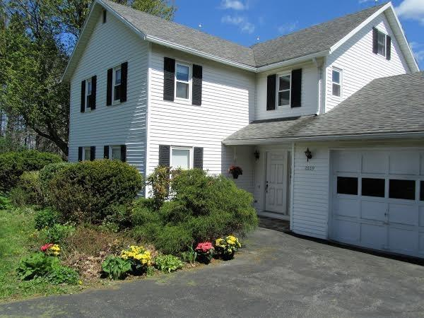 2659 State Route 21, Canandaigua Town, NY 14424