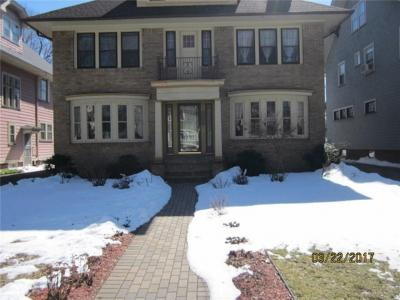 Photo of 277 Canterbury Road, Rochester, NY 14607