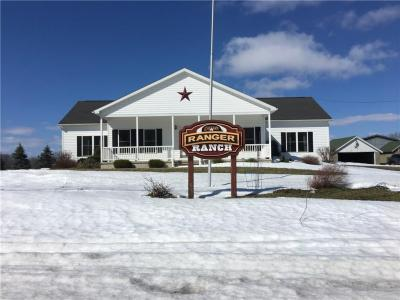 Photo of 2046 Griffith Road, Phelps, NY 14532