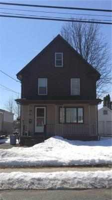 Photo of 208 West Ivy Street, East Rochester, NY 14445