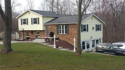 Photo of 5999 Holmes Hill Road, Livonia, NY 14435