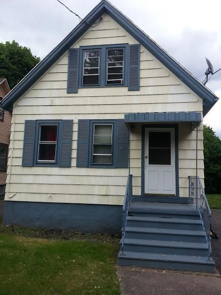 196 Northeast 4th Street, Rochester, NY 14605