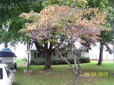 15933 Ed Rose Shores, Kendall, NY 14477