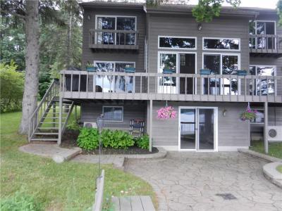 Photo of 6067 Bemis Pt, Canadice, NY 14471