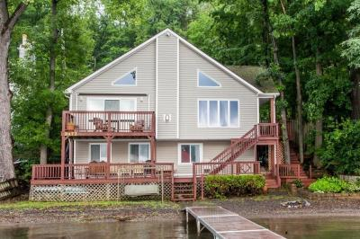 Photo of 5390 East Lake Road, Conesus, NY 14435