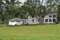 4492 South Livonia, Livonia, NY 14487
